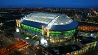 «Амстердам АренА» — стадион в Амстердаме. Разработка стадиона началась в 1989 году, строительство проходило с 1993 по 1996 года. На строительство «Amsterdam ArenA» и развитие инфраструктуры было затрачено около 140 […]