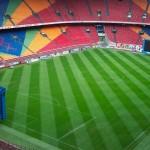 Амстердам АренА (Стадион Аякса)
