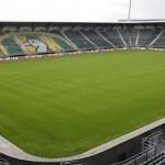 Стадион Киосера