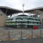 Стадион Галгенвард