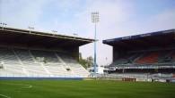 Стадион «Аббе-Дешам» расположен во французском городе Осер. Был открыт в октябре 1918 года. Первое название стадиона – «Рут-де-Во». Своё нынешнее имя стадион получил в 1949 году, в честь аббата Дешама, […]