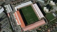 «Эштон Гэйт» — футбольный стадион в Бристоле, Англия. Был построен в 1904 году в юго-западной части города, южнее реки Эйвон. Со дня основания «Эштон Гэйт» является домашним стадионом футбольного клуба […]