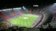 «Камп Ноу» — домашний стадион «Барселоны», относящийся к элитной категории УЕФА высшей категории. «Камп Ноу» (переводится как «Новое поле») был построен в 1957 году. Вмещая 99 354 зрителей, является самым […]