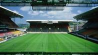 «Жоффруа Гишар» — многофункциональный французский стадион, расположенный в Сент-Этьене. Стадион получил название в честь Жеффруа Гишара, владельца казино Retail Group, который купил землю, на котором и был построен стадион. Открытие […]
