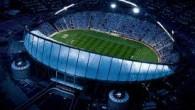 «Международный стадион Халифа» — один из стадионов чемпионата мира по футболу 2022 года в Катаре. Был построен в Дохе в 2005 году. Сейчас вместимость стадиона составляет 50 тысяч зрителей, но […]