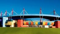 «Муниципал де Авейру» — это один из 10 португальских стадионов, принимавших чемпионат Европы по футболу 2004 года. Стадион был построен в 2003 году. По задумке архитектора Томаса Тавейры, внешне стадион […]