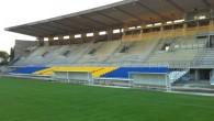 Стадион «Парк де Спор» располагается в городе Авиньон, французского департамента Воклюз. Арена, которая является собственностью муниципалитета Авильона, была основана в 1975 году. «Парк де Спор» — это домашняя арена для […]