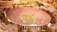 «Роуз Боул» — один из стадионов, на которых прошёл чемпионат мира по футболу 1994 года. Расположен в городе Пасадена (штат Калифорния, США) в семи милях к северо-западу от центра Лос-Анджелеса. […]