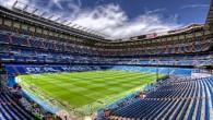 Расположенный в Мадриде «Сантьяго Бернабеу» является домашним стадионом «Реала». Иногда здесь играются матчи сборной Испании по футболу. «Сантьяго Бернабеу», который сейчас является одним из символов Мадрида, был построен в 1947 […]