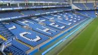 «Стэмфорд Бридж» – это домашний футбольный стадион «Челси». Имея 41841 посадочное место, «Stamford Bridge» является 9-м по вместимости футбольным стадионом Англии. Расположен в лондонском районе Фулхэм. Стадион был построен в […]