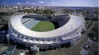 «Сиднейский футбольный стадион» — стадион в Сиднее, построен в 1988 году и реконструирован в 2007. Вместимость арены составляет 45 500 человек. Является домашним стадионом ФК «Сидней». «Сиднейский футбольный стадион», кроме […]