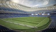 Будущий стадион футбольного клуба «Динамо» будет называться «ВТБ арена Центральный стадион Динамо». Реконструкцию стадиона планируют завершить в 2016 году, а в 2018 стадион примет матчи чемпионата мира по футболу. Проект […]