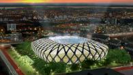 «Вальдао» — это стадион в бразильском городе Манаус, на котором будут проходить матчи чемпионата мира по футболу в 2014 году. Строительство началось ещё в 1958 году и было завершено в […]