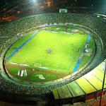 Стадион Вивальдао (Vivaldao)