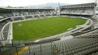 «Афонсо Энрикес» — это футбольный стадион в португальском городе Гимарайеш. Стадион, который носит имя первого короля Португалии, был построен в 1965 году. К чемпионату Европы 2004 года «Афонсо Энрикес» был […]