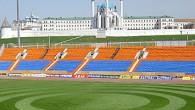 Стадион «Центральный» расположен в республике Татарстан, городе Казань. Является главной спортивной площадкой города и республики. Находится на берегу реки Волги. Стадион был построен в 1960 году. Архитектор стадиона – Портянкин […]