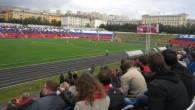 Стадион «Центральный» находится в городе Мурманск. Полное название «Центральный стадион профсоюзов». Один из немногих стадионов в мире, находящихся за Полярным кругом. Это — крупнейшее спортивное сооружение в Мурманской области. Строительство […]