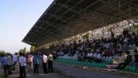 Стадион «Центральный» им. Р. Аушева» находится в республике Ингушетия, в городе Назрань. Первых гостей стадион принял в 1996 году. Свое название стадион получил в честь убитого заместителя главы Министерства Внутренних […]