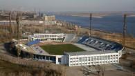 «Центральный» — футбольный стадион в Волгограде. Построен в 1962 году. На стадионе проводит домашние матчи футболисты клуба «Ротор». Вместимость стадиона составляет 32120 зрителей. На данный момент, стадион не может принят […]