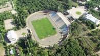 Стадион «Центральный» имени Ф. Г. Логинова» расположен в городе Волжский, Волгоградской области. Открылся 1 августа 1955 года. Носит имя основателя города Фёдора Георгиевича Логинова. Примечательно, что стадион в городе начали […]