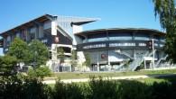 «Де ла Рут де Лорьян» — стадион, расположенный во французском городе Ренн. Находится на территории парка Спорта рядом с центром города. С самого первого дня постройки (1912 год) является домашним […]