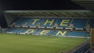 «Ден» — это домашний стадион «Миллуолла», футбольного клуба из Бермонда, юго-восточной части Лондона. «Den stadium», ранее также известный как «New Den», был построен в 1993 году. Строительство обошлось в 16 […]