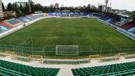 «Динамо» — стадион в Махачкале, столице республики Дагестан. Стадион был построен в 1927 году и с тех пор сильно изменился. Дважды реконструировался в 1966 и 2000 годах. Это — домашняя […]