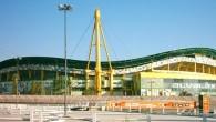 «Жозе Алваладе» — это пятизвёздочный стадион в Лиссабоне, построенный в 2003 году к чемпионату Европы по футболу, который в 2004 году проходил в Португалии. Был построен с нуля на месте […]