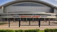 «Красная Звезда» — центральный стадион города Омска. Находится в Центральном парке культуры и отдыха. Стадион был открыт в мае 1966 года. В 2008 году проведена реконструкция футбольного поля, обновлены системы […]
