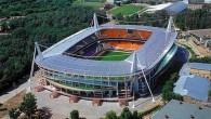 «Локомотив» — футбольный стадион в Восточном административном округе, городе Москве. Прежние названия стадиона: «Сталинец» с 1935 по 1956 года, «Шахтёр» с 1956 по 1966 года, «Локомотив» с 1966 года. Новый […]