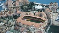 Стадион Луи II расположен в районе Фонтвиеля, княжество Монако. Назван в честь действующего принца Монако Луи II. Является домашним стадионом футбольного клуба «Монако», местом проведения ежегодного матча за Суперкубок УЕФА. […]