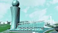 Новый стадион ЦСКА на Песчаной улице будет построен в Москве на месте, где когда-то располагался старый стадион ЦСКА. Церемония закладки первого камня состоялась 19 мая 2007 года, спустя два года, […]