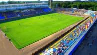 «Олимп-2» — футбольный стадион в городе Ростов-на-Дону. Стадион был построен в 1930 году. Прежде стадион принадлежал машиностроительному заводу Ростсельмаш и носил такое же название. С 1957 по 1970 год на […]