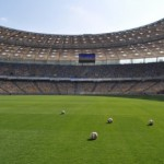 НСК Олимпийский (Киев)