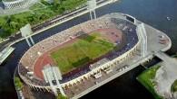 «Петровский» — основной стадион футбольного клуба «Зенит». Расположен на Петровском острове в Санкт-Петербурге. Стадион был открыт 26 июля 1925 года. Изначально задумывался как главный стадион страны. Первое название – Стадион […]