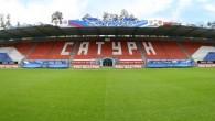 Футбольный стадион «Сатурн» находится в подмосковном городе Раменское. Расположен в Центральном городском парке. Является одним из самых современных стадионов страны. Построен в 1999 году. Реконструкция произошла в 2002 году, тогда […]