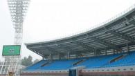 «Шинник» – многофункциональный стадион в Ярославле. Соперников здесь принимает футбольный клуб «Шинник». Открытие стадиона состоялось в 1928 году. Последняя реконструкция началась в июне 2008 года. В августе 2010 года была […]