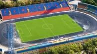 «СКА СКВО» — многоцелевой спортивный комплекс в Ростове-на-Дону. Строительство стадиона началось в середине 60-х годов, а первых зрителей стадион принял в апреле1971 года. В состав комплекса входят: основное и запасное […]