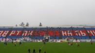 «Республиканский стадион «Спартак», именно так полностью называется стадион в столице Кабардино-Балкарии – Нальчике. Стадион построен в 1960 году. Домашняя команда ПФК «Спартак–Нальчик». Вместимость стадиона составляет 14400 зрителей. С 1992 года […]