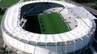 «Стадьом де Тулуз» — стадион во Франции, в самом центре Тулузы. Арена имеет прозвище «Малый Уэмбли». Стадион реконструировался дважды: в 1949 и в 1997 годах. «Стадьом де Тулуз» (старое название […]