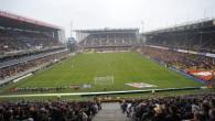 «Стадион Феликса Боллара» — французский стадион, расположенный в самом центре города Ланс. Своё название арена получила в честь главы горной промышленности города Фелликса Боллара, также принимавшего активное участие в развитии […]