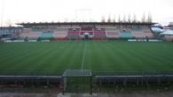 «Стад Нунжессер» — футбольный стадион в Валансьене, Франция. Стадион назван в честь лётчика, героя первой мировой войны Шарля Нунжессера, родившегося в Валансьене. Открытие стадиона состоялось в 1930 году. С тех […]