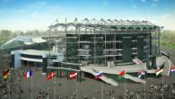 Спортивный комплекс имени Ахмат-хаджи Кадырова – это стадион в Грозном, который является крупнейшим стадионом Юга России. Объект раскинулся почти на 50 гектаров. Главная составляющая всего спорткомплекса — спортивная арена вместительностью […]