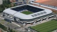 «Стадион Огюста Бонали» расположен в городе Сошо, во Франции. Был построен в 1931 году. «Стадион Огюста Бонали» несколько раз подвергался реконструкциям. Последняя датируется 2007 годом. Обновление «Stade Auguste-Bonal» финансировалось из […]