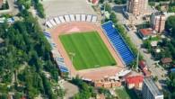 «Труд» — многоцелевой стадион в городе Томск. Находится в самом центре города, рядом с парком «Городской сад». Стадион открылся для любителей спорта 1 июня 1929 года. До реконструкции стадион вмещал […]