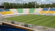 Стадион «Украина» — футбольная арена в городе Львов, Украина. Расположен в центральной части города, рядом со Снаповским парком. Стадион построен в 1963 году. До 1990 года назывался «Дружба». После реконструкции […]