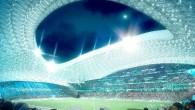 «Велодром» — стадион во французском Марселе. Был построен в 1937 году. Вместимость стадиона «Велодром» составляет 60 031 зритель. Является домашним для клуба «Олимпик». На «Велодроме» проходили матчи двух чемпионатов мира […]