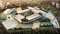 «Вердао» — это бразильский стадион в городе Куяба, который в 2014 году примет чемпионат мира по футболу. Официальное название — стадион губернатора Жозе Фражелли. Стадион «Вердао» был построен за три […]