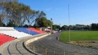«Юность» — спортивный комплекс в Краснодарском крае, городе Армавир. Стадион был построен в 1925 году. По состоянию на данный момент вмещает 3000 зрителей. Стадион является домашним для футбольного клуба «Торпедо» […]