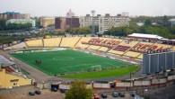 «Звезда» — стадион в Перми. Открылся в июне 1969 года. До 1992 года стадион носил имя «Ленинского комсомола». Первая реконструкция стадиона произведена в 1985 году. Вторая и последняя, в 2009. […]